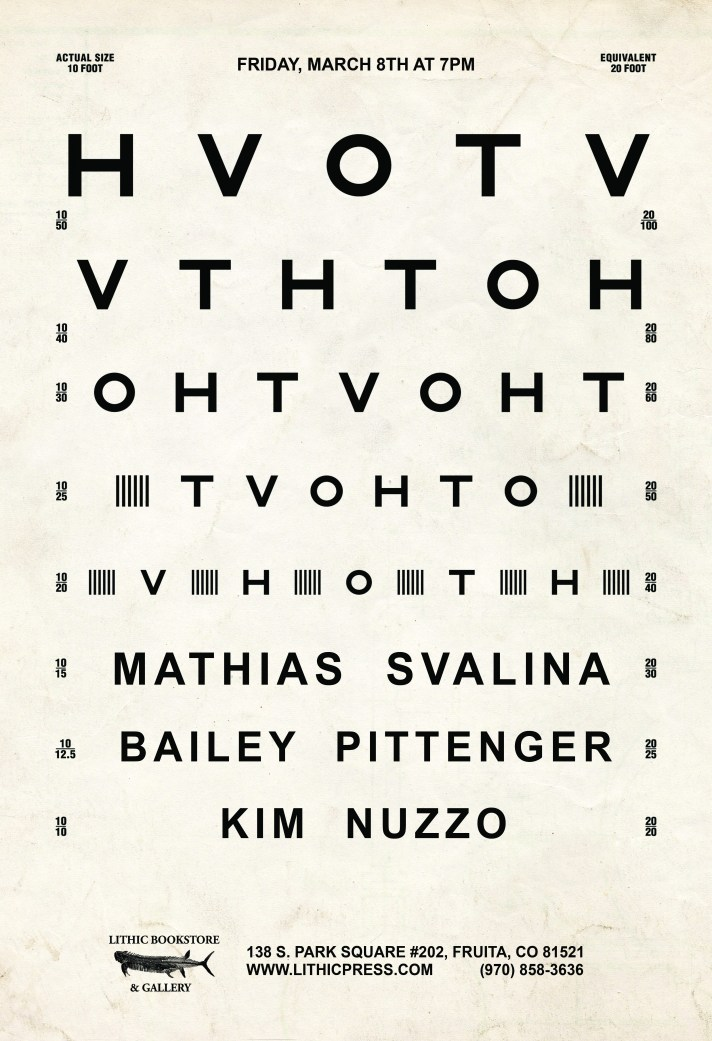 Mathias Svalina - Eye Chart Poster WEB.jpg