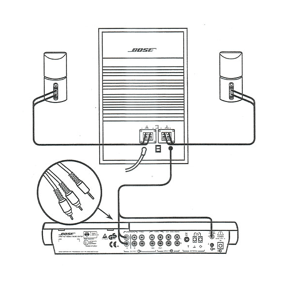 memphis audio wiring diagrams ez go charger receptacle diagram powered subwoofer - schematic symbols
