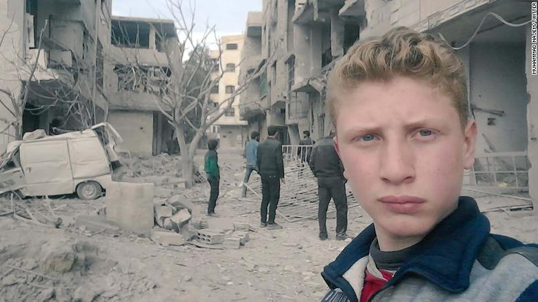 180219144109-02-young-syrian-combat-reporter-exlarge-169-2