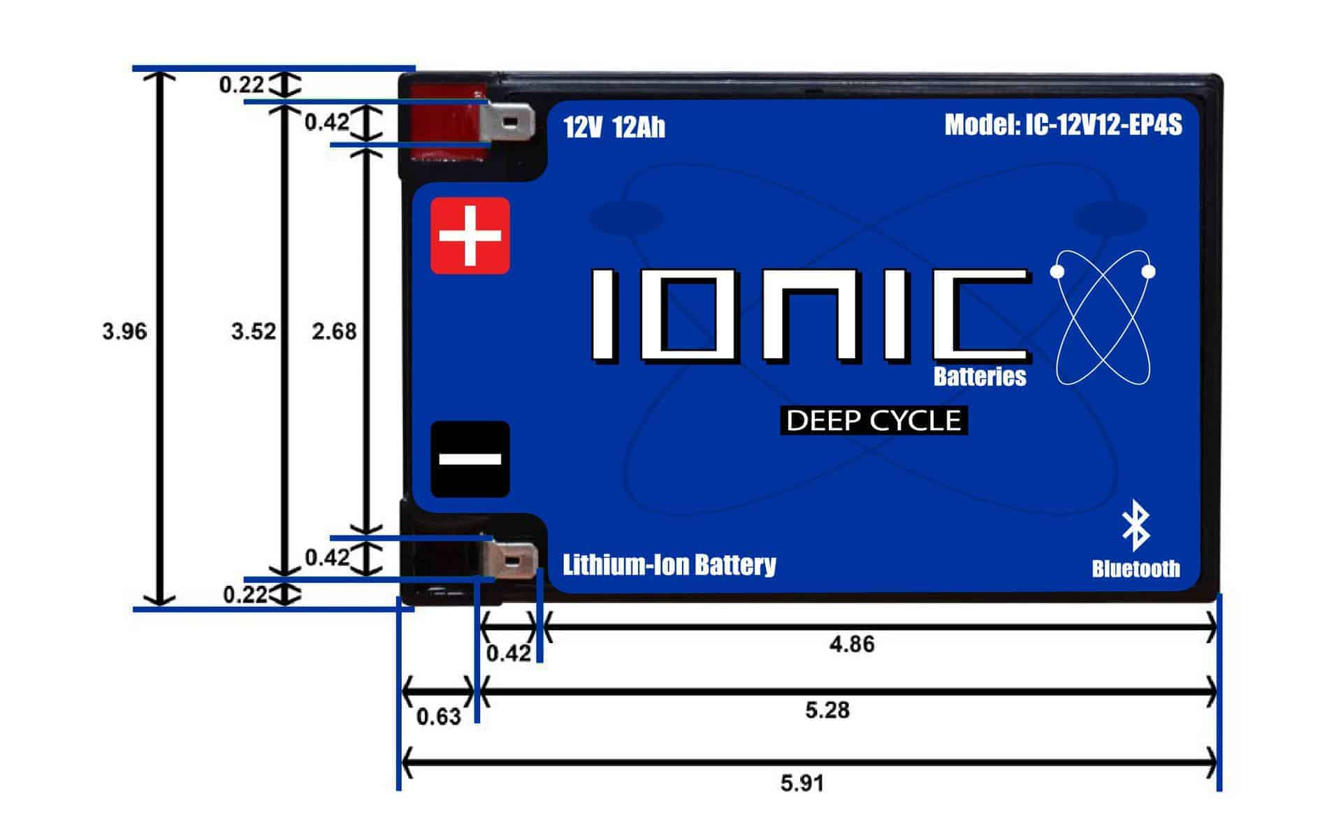hight resolution of 12 volt 12ah battery
