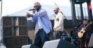 Wu-Tang Clan at Riot Fest