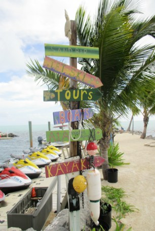 A1A Watersports