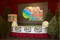 CHIN50 Preview - 1
