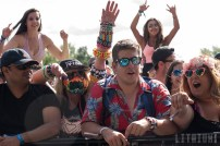 Crowd_DigitalDreams2016-1-5