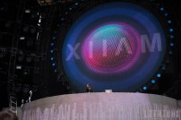 XIIAM_DigitalDreams2016-1