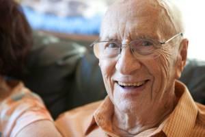 Grandpa Jay