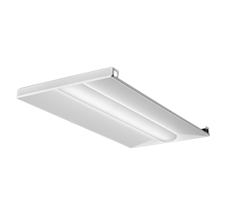 commercial indoor lithonia lighting