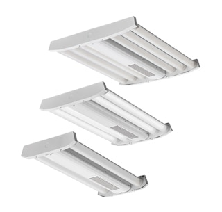 commercial lighting fixtures lithonia