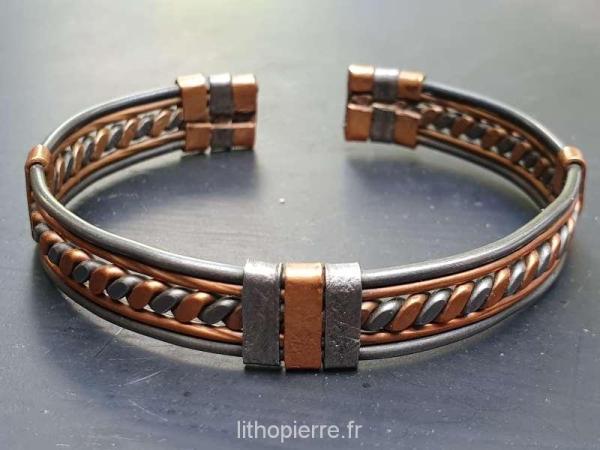 Bracelet Datoga