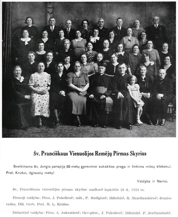 mps_St_Francis_Society
