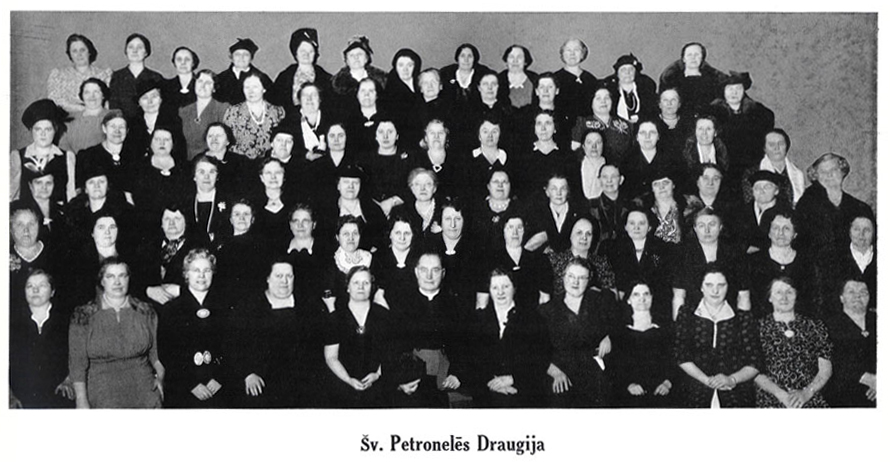 mps_St_Petronele_Society