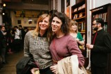 Beth Lisick and Jami Attenberg (invited)