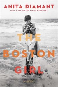 the-boston-girl