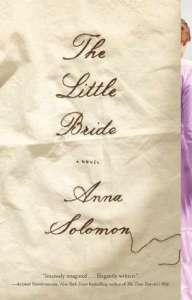 the-little-bride