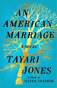 An American Marriage Tayari Jones