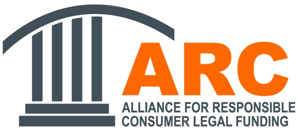 Is Consumer Legal Funding a loan? Why does it matter?