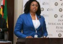 Aisha Jumwa on the spot over Suspect Ksh57 million payments to Several Companies