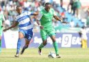 'Mashemeji Derby' Time Again as Gor and AFC to Fight it out for Bragging Rights in Nairobi