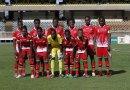 Kenya to Face Ethiopia Today in CECAFA Women Challenge Cup in Dar