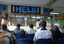 HELB Threatens to Publish Names and Pictures of University Loan Defaulters