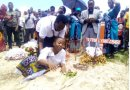 Tanzanian Girl Stunned to Learn of the Deaths of her Entire Family After Sitting National Examination