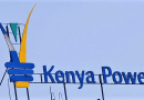 Kenya Power Suspends Staff Afternoon Tea to Cut Costs