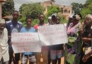 Protests Loom in Kwale County Over Killings and Kidnapping of Men and Boys