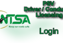 NTSA's New Smart Driving Licence Hitch Causes Uproar in Mombasa