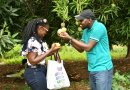 Senator Murkomen Shows Off His Beautiful Side Away from Hard-Nosed Politics