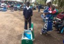 Governor Joho Comes to The Rescue of Boy Who Reported to School With an Empty Box