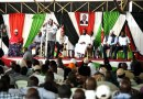 It's All Systems go For Mombasa BBI Rally as Matatus Offer Free Transport to Venue