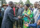 Martha Karua Set for Big Comeback, Cautions Fellow Kenyans Against DP Ruto