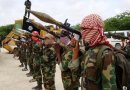 Victims of Lamu Bus Attack Outsmart Al-Shabaab Recording Low Fatalities
