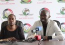FKF Unveils New Electoral Board ahead of March Elections