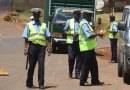 Beware! The New Covid-19 Tricks Police Are Using to Extort Money From Kenyans