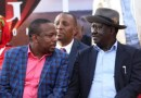 Sonko Saga Splits ODM Leader Raila With His Nairobi Pointman