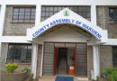 Makueni County Suspends Public Gatherings For 30 Days