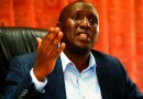 Senator Cheruiyot Completes His 14 Days of Self-Quarantine