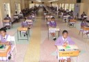 National Exams to go Ahead This Year, President Confirms
