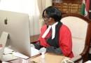 Coronavirus: Court of Appeal Delivers Judgments Through Skype Technology
