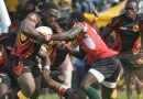 Union Cancels Entire Rugby Season Over Covid-19 Pandemic