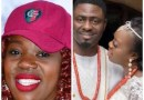 Ruth Matete Quits Social Media as New Story on Husband's Death Emerges