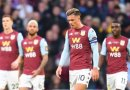 Aston Villa Players Agree on 25 Per Cent Pay Cut