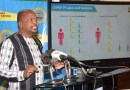List of All Coronavirus Hotspots in Nairobi and Mombasa