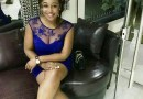 Betty Kyallo Quits K24 After Launching Lucrative Private Business