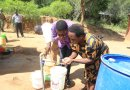 Promise of Clean Drinking Water Now a Reality