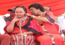 Governor Ngilu Facing Impeachment After Defending Waiguru