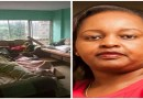 Waiguru Impeachment: MCAs Spend Night at County Assembly, Switch Off Phones