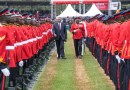 What To Expect During Today's Virtual Madaraka Celebrations