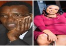 Millicent Omanga Defends, Offers Money to Woman Claiming CJ Maraga is a 'Deadbeat Dad'